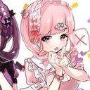 Alice_Bunny_l