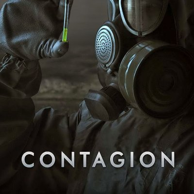 contagion movie online download