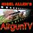 Airgun TV