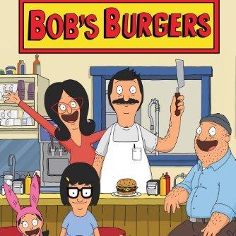Watch Bob S Burger The Movie Full Movie Online Bobsburgermovie Twitter