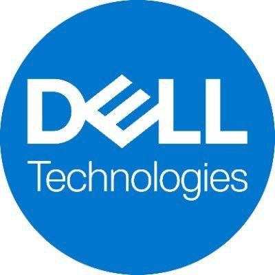 @DellTechMx