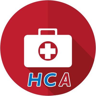 @HCA_News