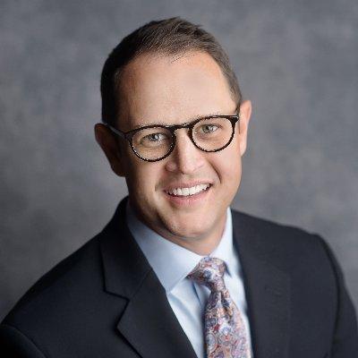 Justin Winslow Profile Image