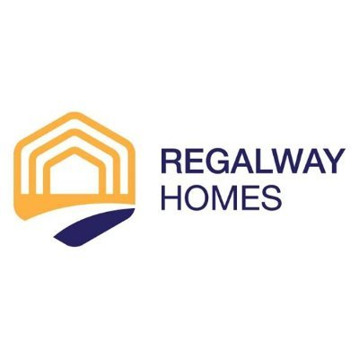 Regalway_Homes