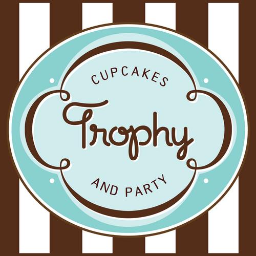 @trophycupcakes