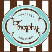 Trophy Cupcakes | Social Profile