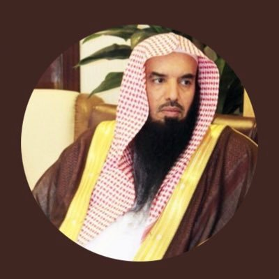 @alisalehalmarri
