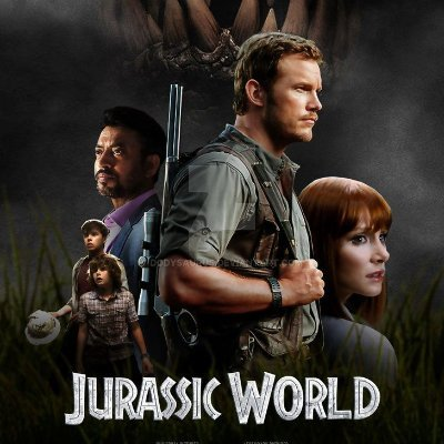Watch Jurassic World 2015 Full Movie Online Free Jurassic 2015 Twitter