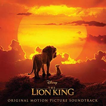 Watch The Lion King 2019 Full Movie Online Free Lionking2019 Twitter