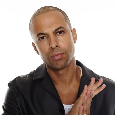 @MarvinHumes