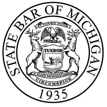 State Bar of Michigan (@MIStateBar) Twitter profile photo