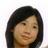 The profile image of tanaka_satomi