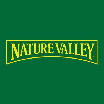 @NatureValley