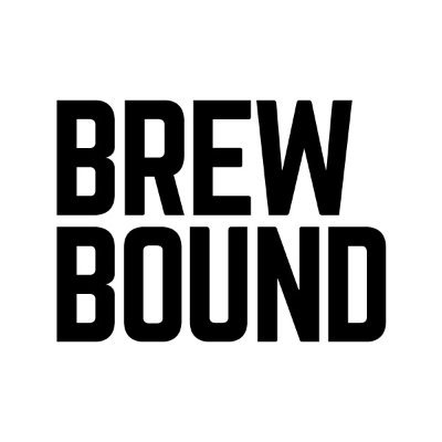 @Brewbound