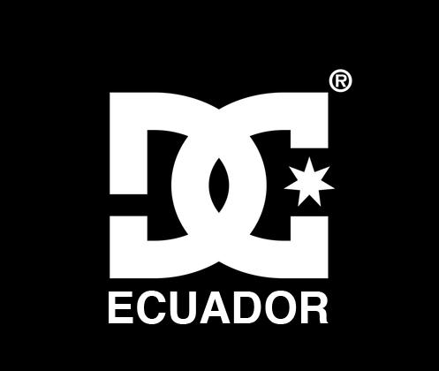 @dcshoesecuador