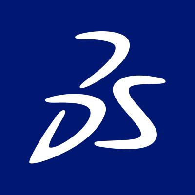 @3DS_SIMULIA