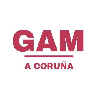 GAM A Coruña