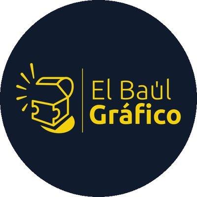 @ElBaulGrafico