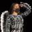 @schoolinIife Profile picture