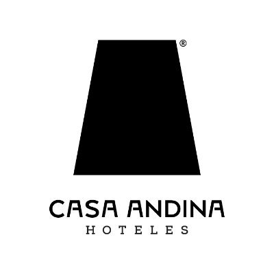 @casaandinahotel