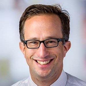 Josh Schiffer
