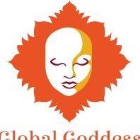 GlobalGoddessTravel