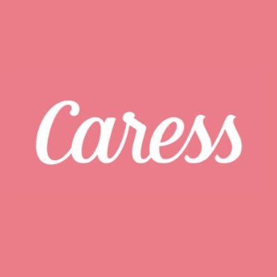 @Caress