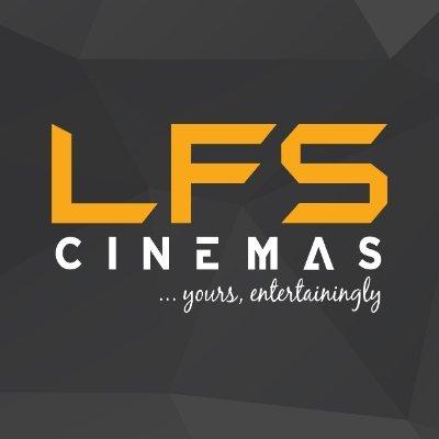 LFS Cinemas