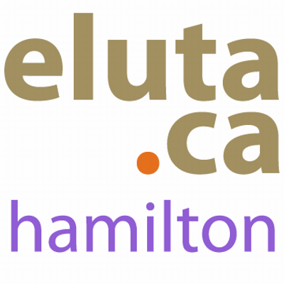 Hamilton Jobs On Twitter Nurse Specialized In Wound Ostomy And