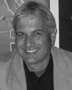 T. Rafael Cimino