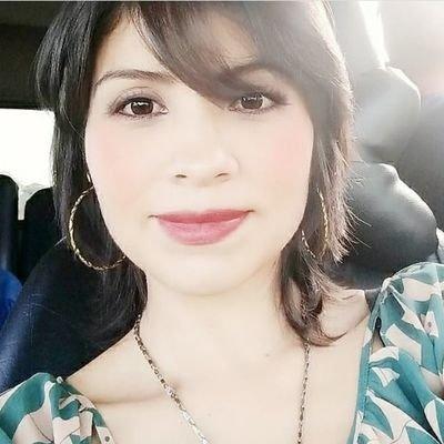 Leydy D Morales