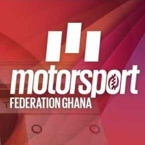 Motorsport Federation Ghana