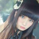 gos_rina0326