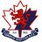 Toronto Scottish RFC