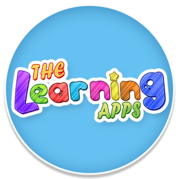 The Learning Apps (@thelearningapps) Twitter profile photo