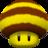 fearedbumblebee