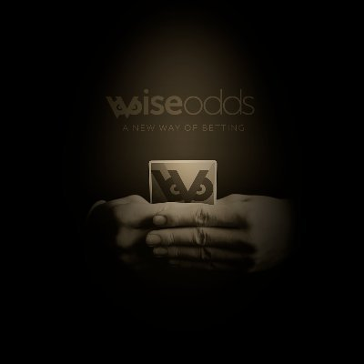 Wiseodds (@Wiseodds1) Twitter profile photo