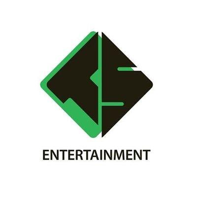 @TS_Enter