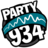 @party934