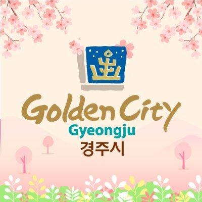 @GyeongJuCity