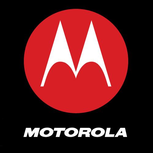 @Motorola_VE