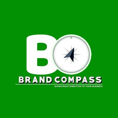 Brand Compass Communication