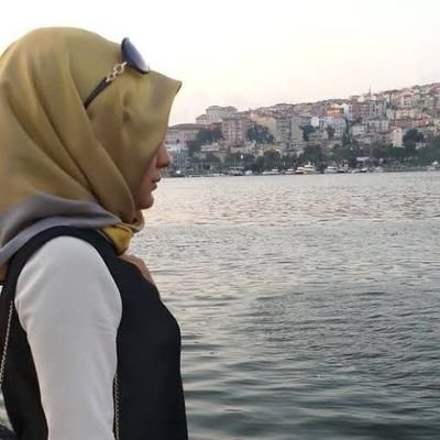 "Uživatel Ayşe Duman / Türk İfşa na Twitteru: ""Tecrübeli kadın ..."