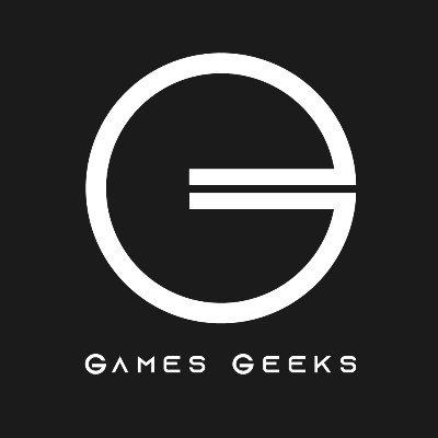 gamesngeeks