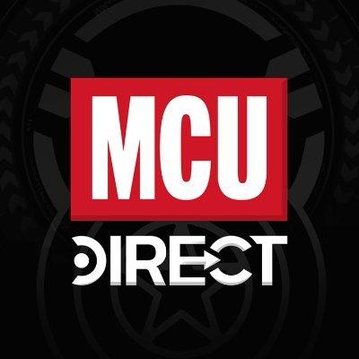 MCU Direct