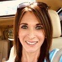 Dawn Smith - @Dawn_SmithTCI - Twitter