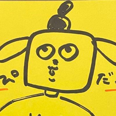 ヴィンテージヴァンガード神戸南のアイコン