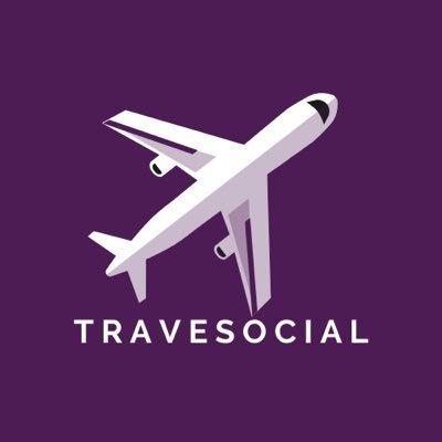 Travesocial