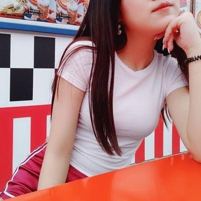 黛西 Daisyy💗 @daisyy_09072513