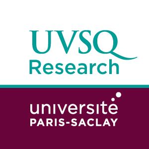 uvsq_research